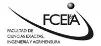 Facultad de Ciencias Exactas, Ingeniería y Agrimensura. Universidad Nacional de Rosario.