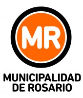 Municipalidad de Rosario.
