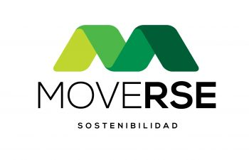 moverRSE