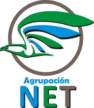 Fundacion NET