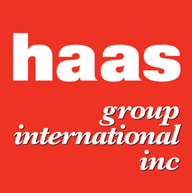 Haas Group International