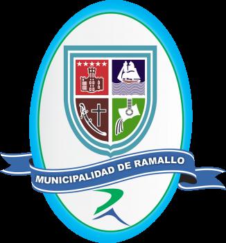 Municipio de Ramallo