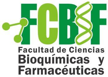 Facultad de Ciencias Bioquímicas y Farmacéuticas