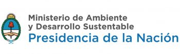 Ministerio Ambiente