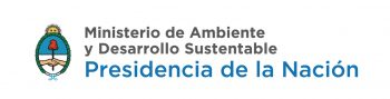 Ministerio Ambiente