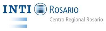 INTI Rosario