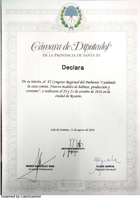 certificado-camara-de-diputados